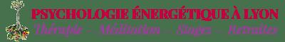 Psychologie énergétique à Lyon