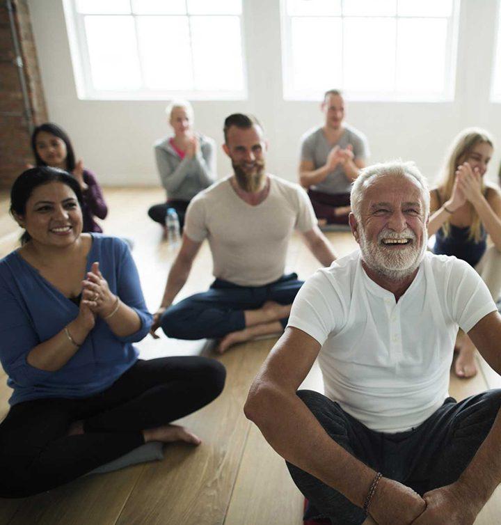 cours de meditation mindfuless lyon et oullins