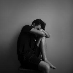 Inflammation et dépression