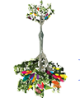 presence-conscience-logo-tree.png