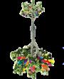 presence-conscience-logo-tree.png